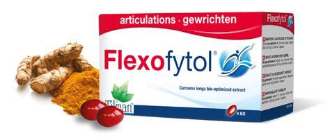Ucsd Flex Mba by Flexofytol 174 Flexofytol