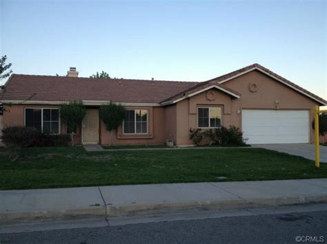 Houses For Sale In Rialto Ca by 92377 Houses For Sale 92377 Foreclosures Search For Reo
