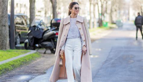 Pink Kombinieren by Hose Pink Kombinieren Modische Hosenmodelle