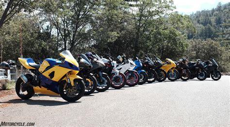 women s sportbike women s sportbike rally west report