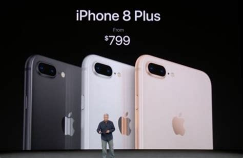 iphone 8 plus colors iphone 8 and iphone 8 plus everything you need to