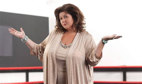 abby lee miller married abby lee miller net worth dance moms abby lee miller prison sentence delayed plus