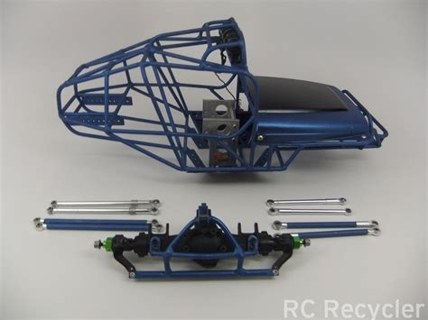 jeep tube chassis custom jeep tube chassis