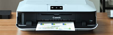 canon service center authorised doorstep canon printer service center in