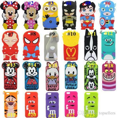 All Princess Disney Z1285 Samsung Galaxy A5 2017 Print 3d 3d despicable me superman captain america mickey