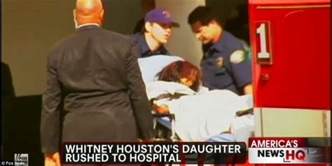 whitney houston dead in bathtub whitney houston cause of death star died from drugs and