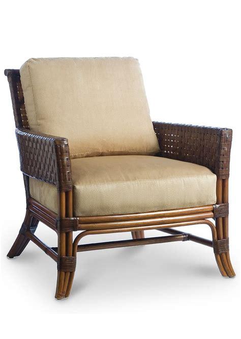 instyle sofas instyle decor com luxury resort hotel furniture wicker