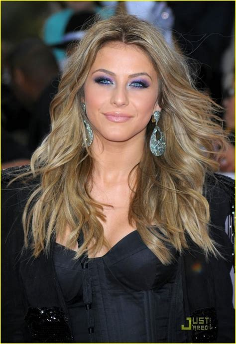julianne hough shattered hair 187 julianne hough 171 brown hair color cut or styles i