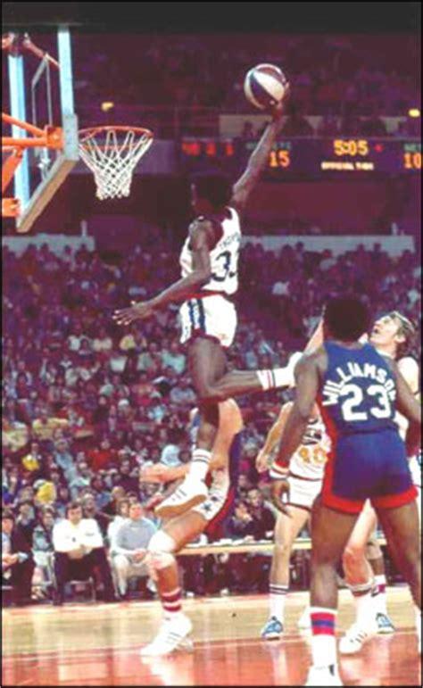 david thompson basketball shoes 1950 s 1960 s 1970 s nba appreciation thread message