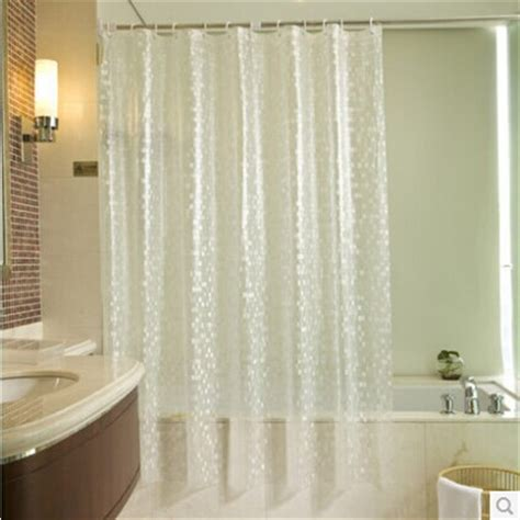 how to get mildew out of curtains 200cm free shipping high quality customized finished