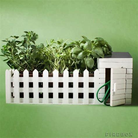 indoor herb garden kit indoor allotment herb growing kit holycool net