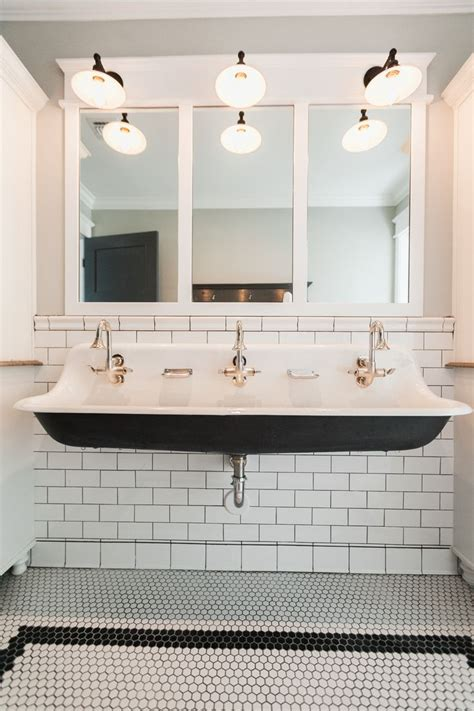 trough bathroom sinks sale best 25 trough sink ideas on sink inspiration