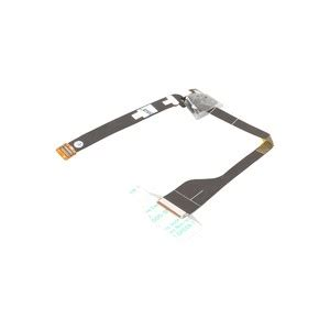 Cable For Acer S3 371 S3 S3 391 S3 951 With 2 Small Points nappe ecran neuve acer aspire s3 951 s3 391 s3 371 13