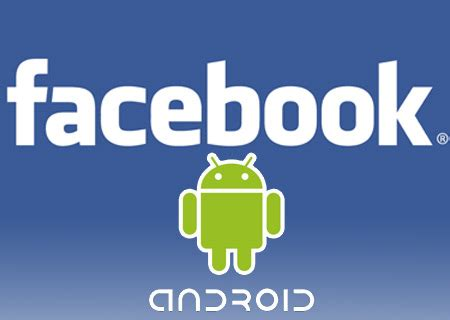 facrbook apk apk for android downloadtecnigen a true tech social news
