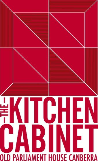 kitchen cabinet canberra canberra s kitchen cabinet is moving 183 museum of