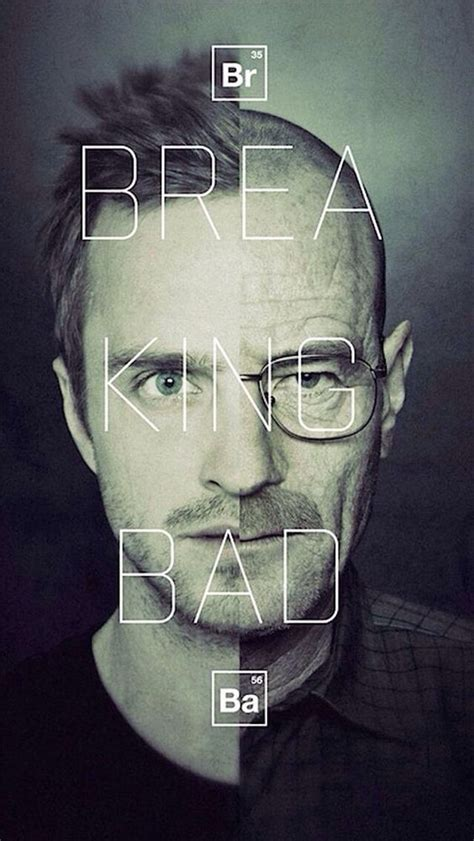 wallpaper iphone 5 breaking bad breaking bad iphone 5 wallpaper iphone 6 wallpapers