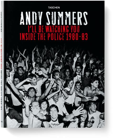 Kaos Magazine Rolling Desain Rollthe Stones Andy Summers I Ll Be You Limited Edition