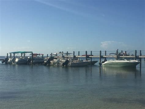 boat rentals near islamorada great boat rental review of bayside boat rentals