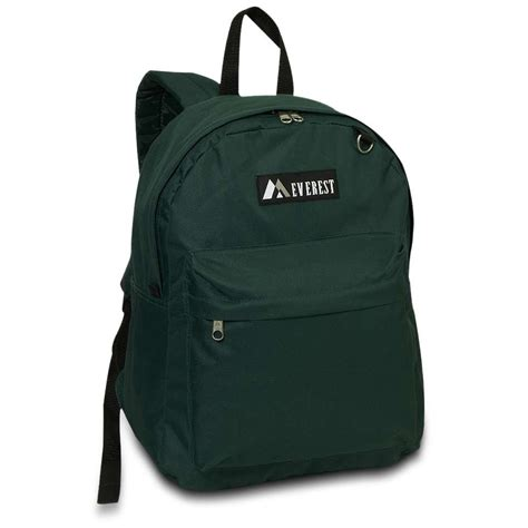 back packs school backpacks lightweight
