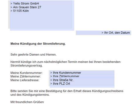 Musterbrief Rückforderung Bearbeitungsgebühr Deutsche Bank Girokonto K 252 Ndigen Vorlage Musterdepot Er 246 Ffnen