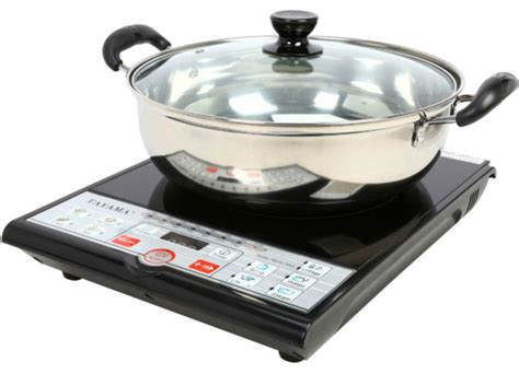 induction stove questions induction cooking questions 28 images sunflame sf ic22 induction cooker price in india buy