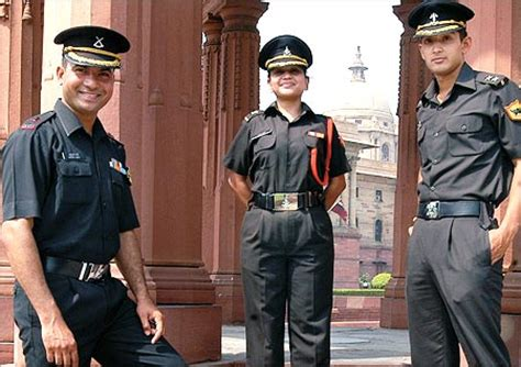 Dress Singha Navy getting into the armed forces rediff getahead