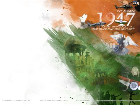 free independence day hd wallpaper 49