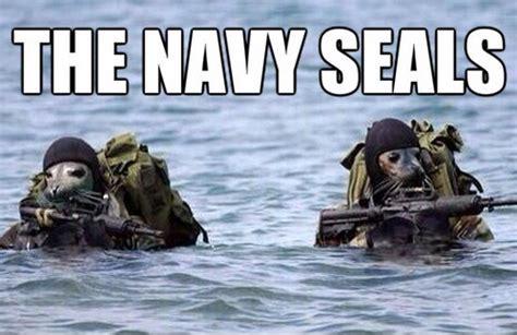 Navy Seal Meme - navy seal meme memes