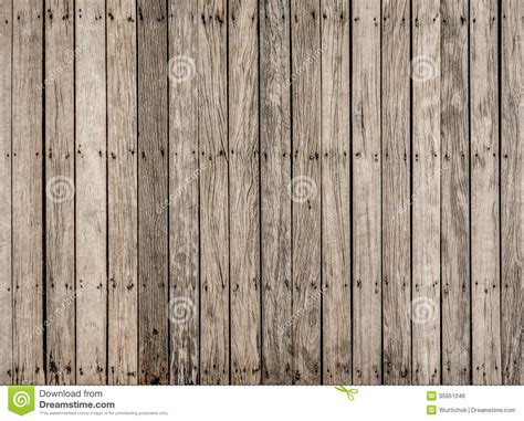 pattern old wood pattern of old wooden bridge floor royalty free stock