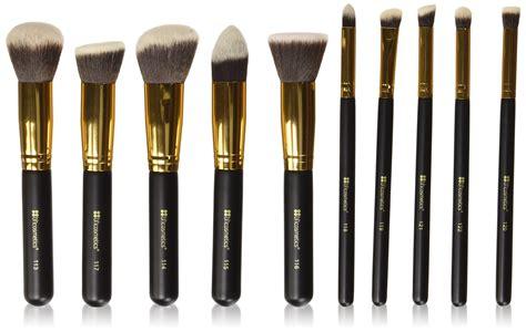 Eyeshadow C Brush Murah brush set makeup murah mugeek vidalondon