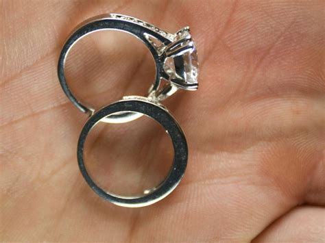 robbed of 20k wedding ring nbc connecticut