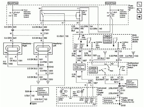 chevy cavalier stereo wiring diagram 2004 cavalier stereo wiring schematic wiring forums