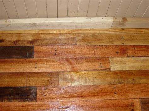 104 best images about Planks, Planking, Shiplap on