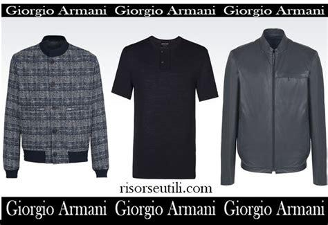 Hoodie Giorgio Armani Hight Quality Virgoshop Clothing sales giorgio armani summer 2017 fashion for