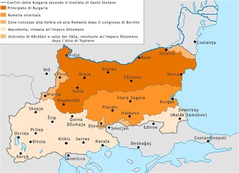 impero ottomano 1914 associazione legittimista trono e altare la polveriera