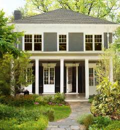 benjamin moore color of the year 2016 simply white color