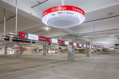 san diego international airport rental car center sundt