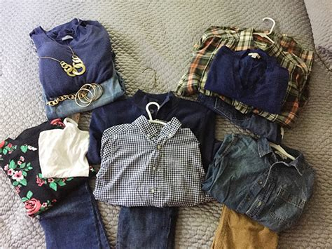 bed clothes spring cleaning how to gut your closet kontrol magazine