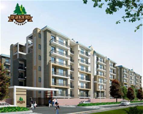 bookmyshow raipur pvr flats in dehradun plots in dehradun flats in dehradun for