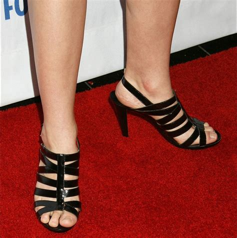 feet collection sara bareilles feet