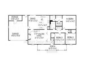 dep ranch house plans photo home design ideas picture square floor together with