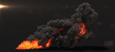 creer feu  fumee  laide de fumefx dvf