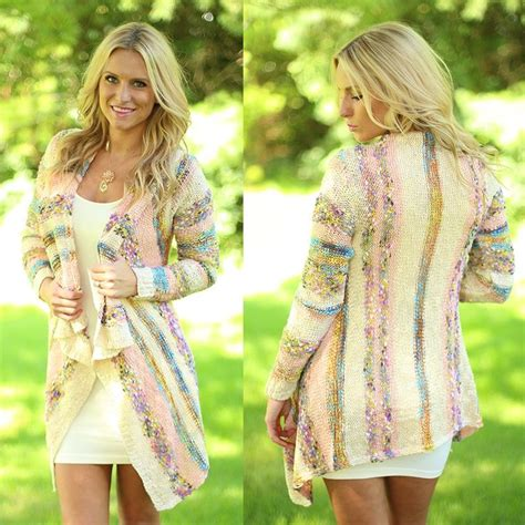 Summer Fashion Alert 55 Most Fabulous Trends Of 2008 by 1000 Images About Alert New Fashion Trends On