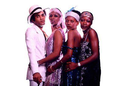 Electronic Photo Albums Boney M Biography Albums Streaming Links Allmusic