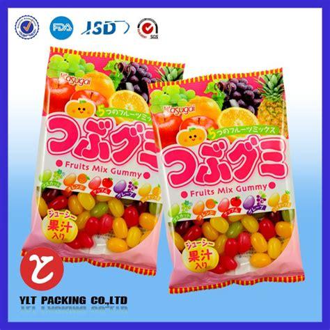 Furla Behel Jelly Matte bags dried fruit rice bags wholesaler manufacturers factory flat bottom bags supplier