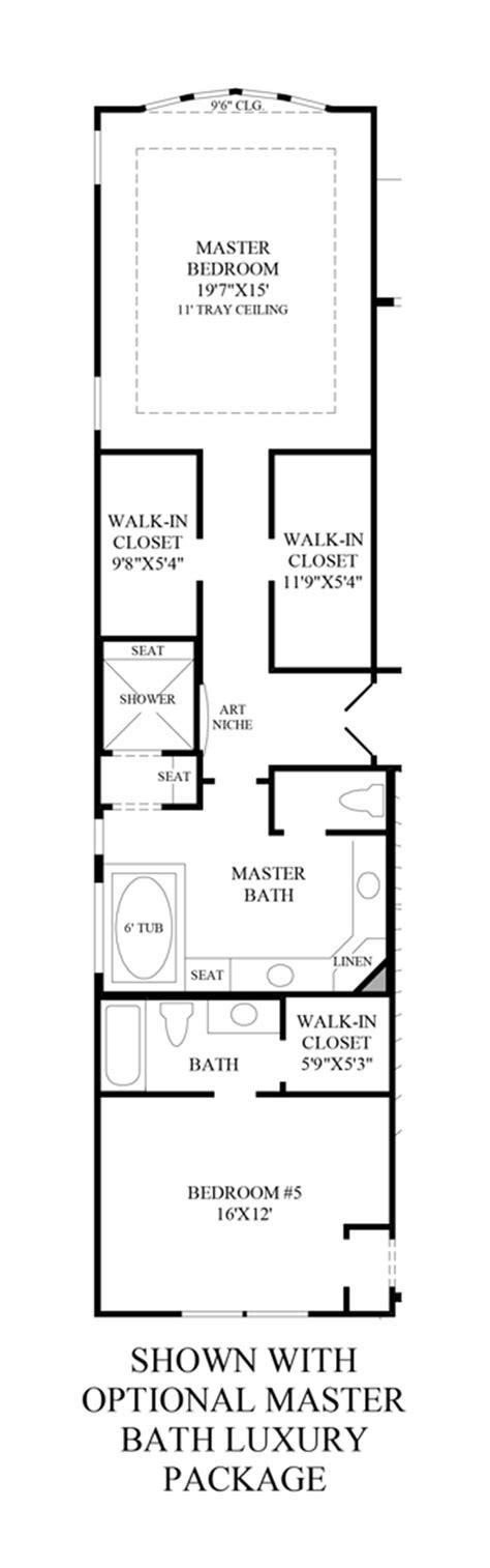 venetian floor plan cane island the venetian home design