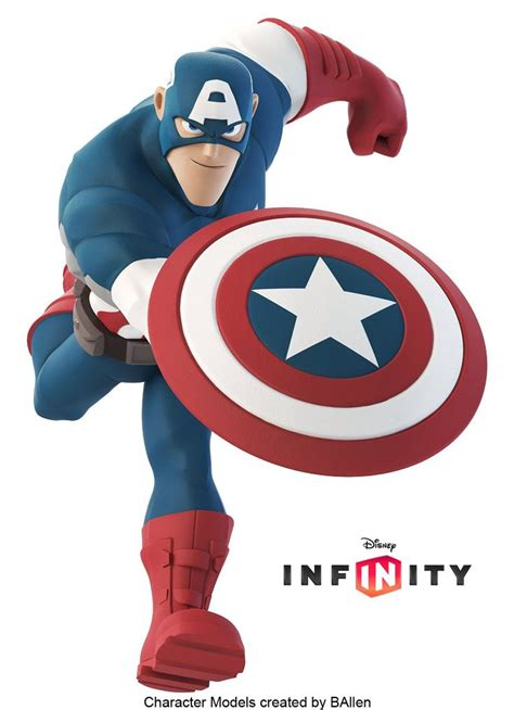 disney infinity friends best 25 infinity pose ideas on infinity