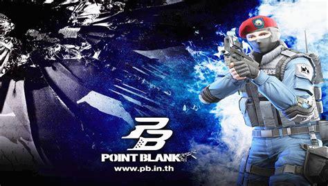 wallpaper keren pb wallpaper point blank online indonesia mei 2012