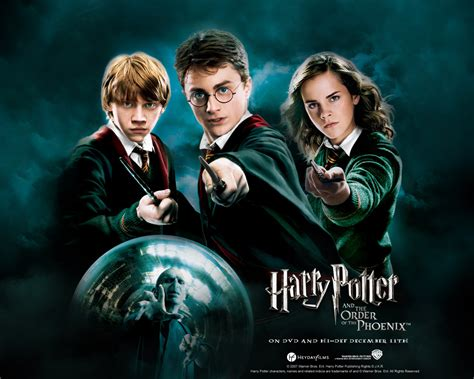 images of harry potter harry potter