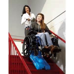 Wheelchair That Goes Up And Down Stairs by Gallery For Gt Wheelchair Stair Lift
